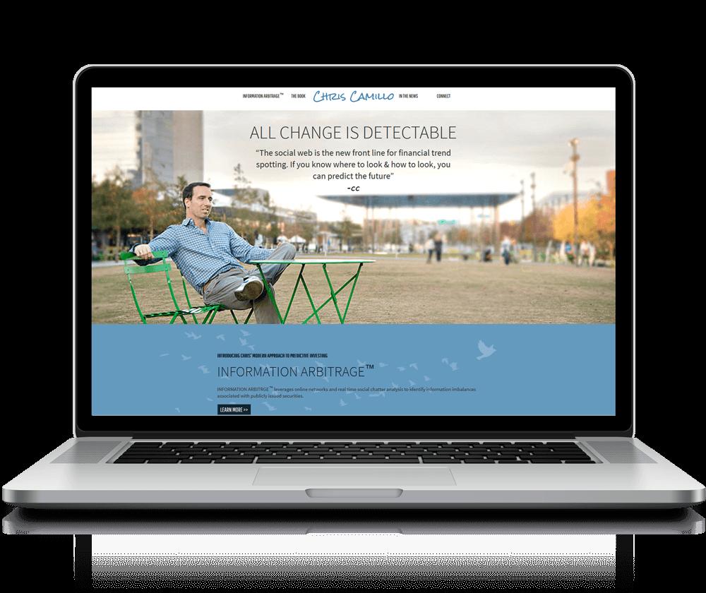 Unser Webdesign wird vom seoprofi erstellt und in den Suchmaschinen gut gelistet